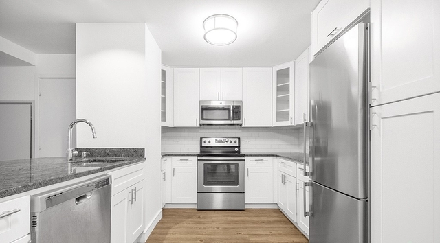 2 Bedrooms, Murray Hill Rental in NYC for $5,675 - Photo 2