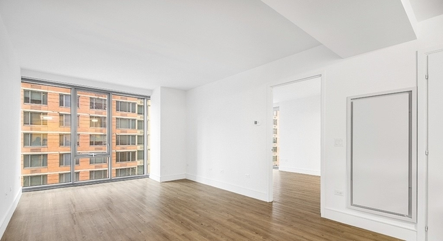 2 Bedrooms, Murray Hill Rental in NYC for $5,675 - Photo 1