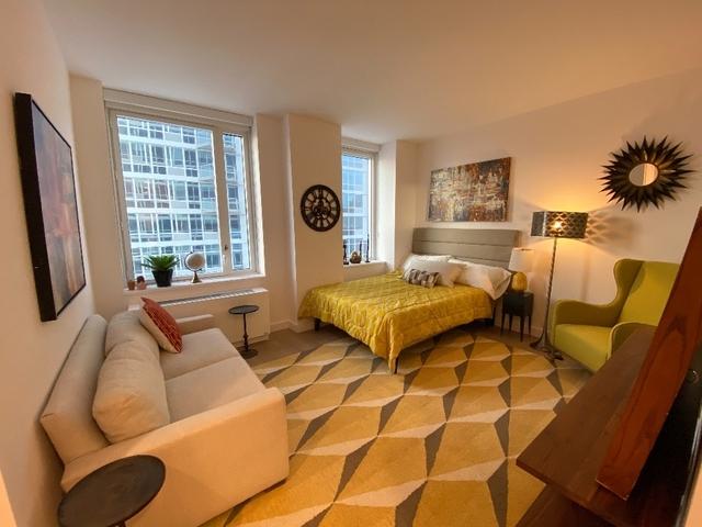 Studio, Coney Island Rental in NYC for $1,967 - Photo 2