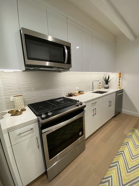 Studio, Coney Island Rental in NYC for $1,967 - Photo 1