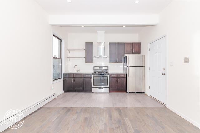 2 Bedrooms, Ridgewood Rental in NYC for $2,099 - Photo 1