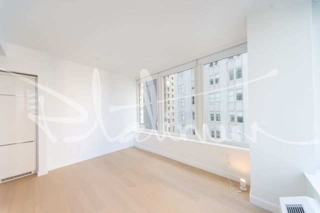 3 Bedrooms, Financial District Rental in NYC for $7,453 - Photo 1