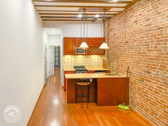 1 Bedroom, East Williamsburg Rental in NYC for $2,349 - Photo 1