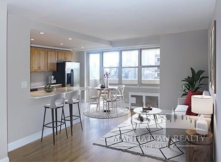 2 Bedrooms, Tribeca Rental in NYC for $3,550 - Photo 1