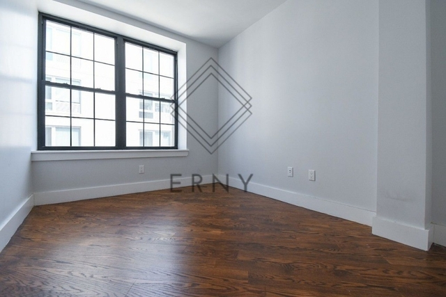 2 Bedrooms, Bedford-Stuyvesant Rental in NYC for $3,275 - Photo 2
