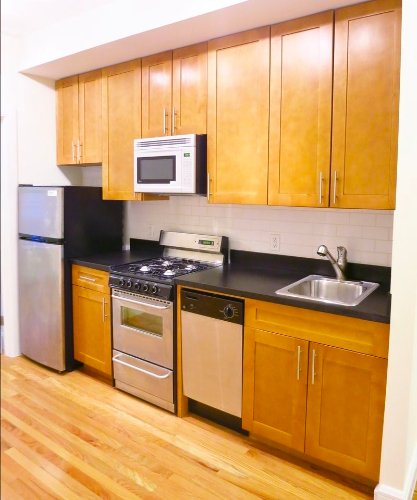 1 Bedroom, Yorkville Rental in NYC for $2,177 - Photo 1