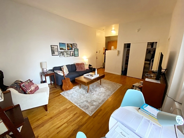 1 Bedroom, Manhattan Valley Rental in NYC for $2,520 - Photo 1