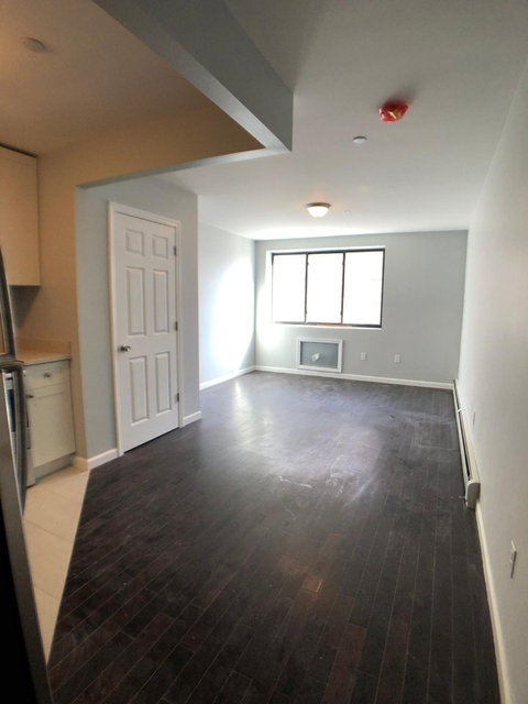 1 Bedroom, Morrisania Rental in NYC for $1,800 - Photo 1