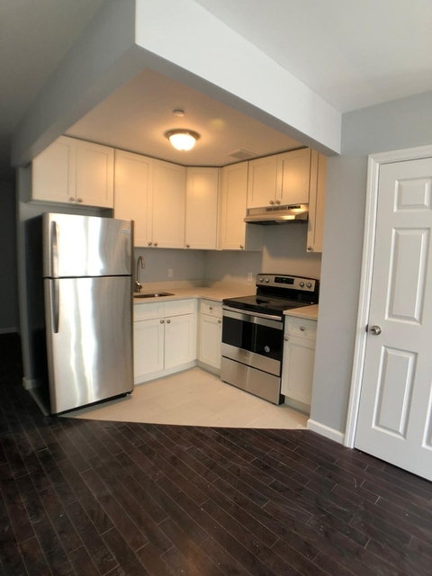 1 Bedroom, Morrisania Rental in NYC for $1,800 - Photo 2