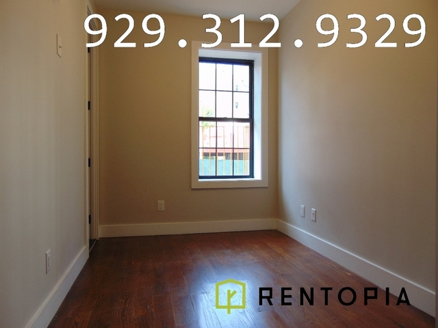 2 Bedrooms, East Williamsburg Rental in NYC for $3,108 - Photo 1
