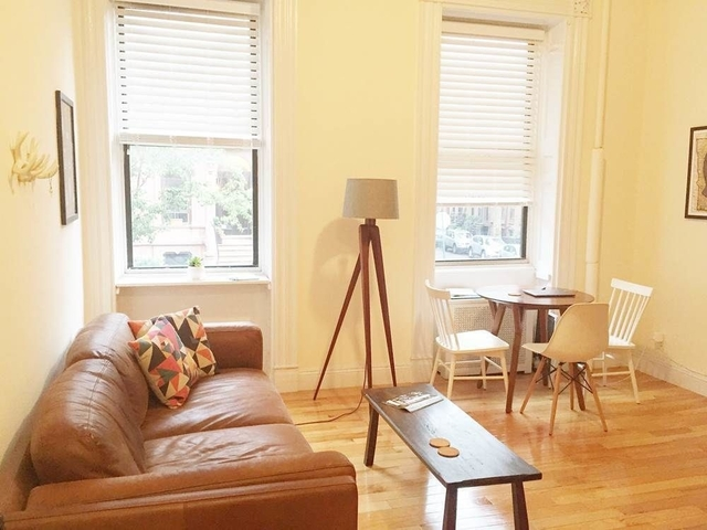 1 Bedroom, Brooklyn Heights Rental in NYC for $22,800 - Photo 1