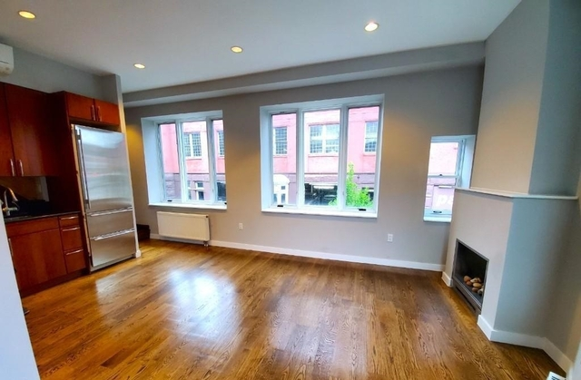 3 Bedrooms, West Village Rental in NYC for $8,750 - Photo 2