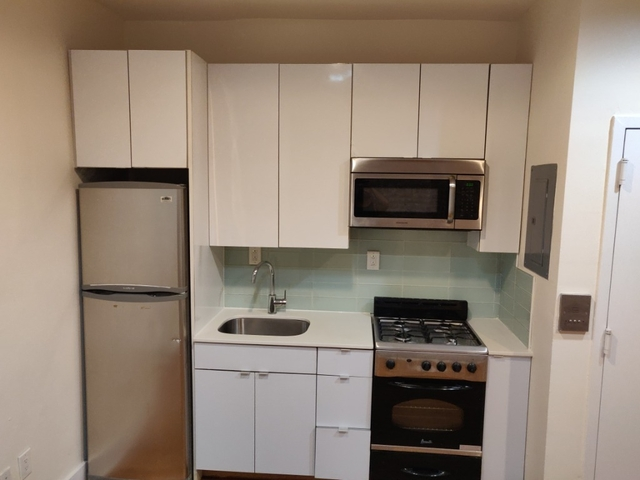 1 Bedroom, Manhattan Valley Rental in NYC for $2,300 - Photo 2