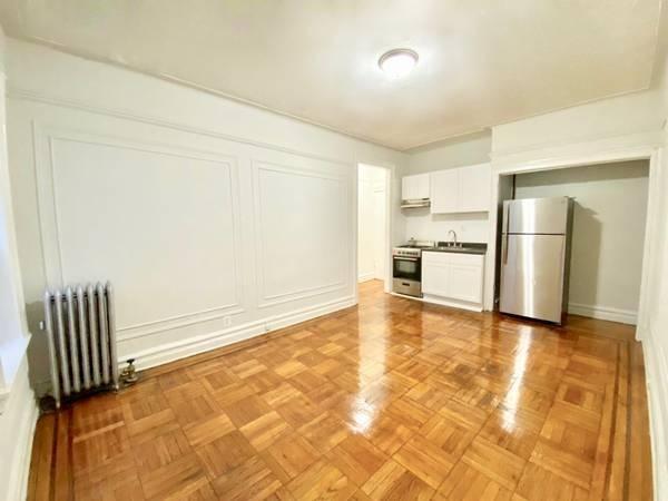 Studio, Prospect Lefferts Gardens Rental in NYC for $1,595 - Photo 2