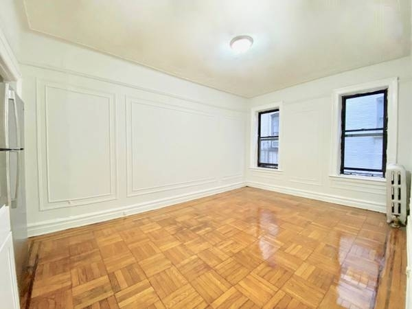 Studio, Prospect Lefferts Gardens Rental in NYC for $1,595 - Photo 1