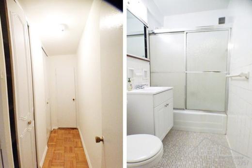 1 Bedroom, Kensington Rental in NYC for $1,900 - Photo 2