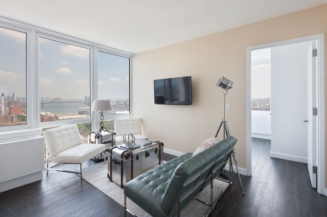 2 Bedrooms, Downtown Brooklyn Rental in NYC for $4,811 - Photo 2