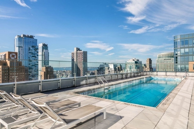 2 Bedrooms, Downtown Brooklyn Rental in NYC for $4,370 - Photo 1