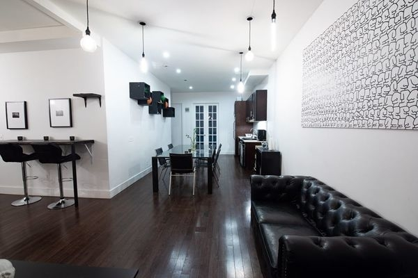 6 Bedrooms, Bushwick Rental in NYC for $5,000 - Photo 1