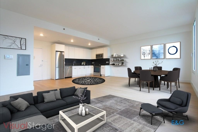 2 Bedrooms, Hamilton Heights Rental in NYC for $3,202 - Photo 1