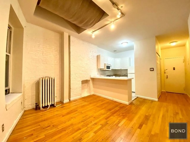 1 Bedroom, Hell's Kitchen Rental in NYC for $2,595 - Photo 1