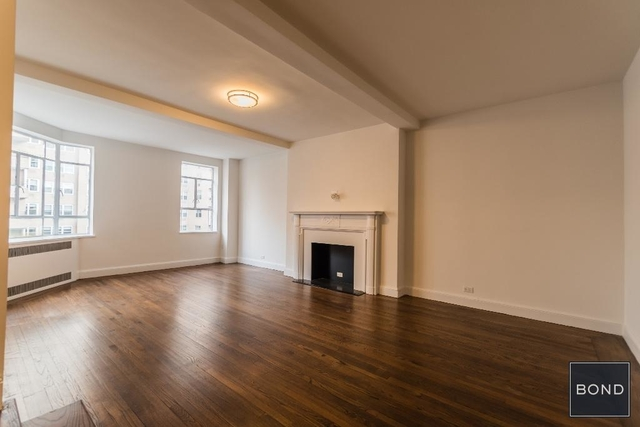 Studio, Greenwich Village Rental in NYC for $4,600 - Photo 1