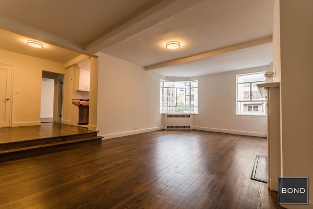 Studio, Greenwich Village Rental in NYC for $4,600 - Photo 2