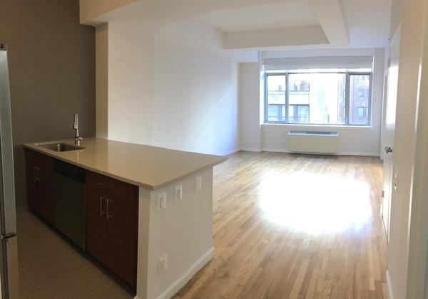 Studio, Chelsea Rental in NYC for $4,011 - Photo 1