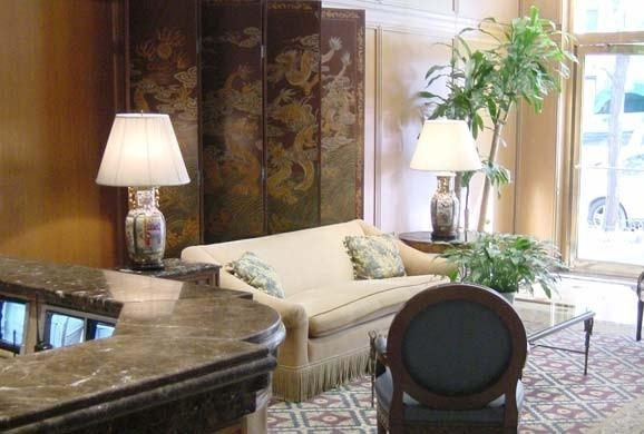 4 Bedrooms, Upper East Side Rental in NYC for $15,900 - Photo 1