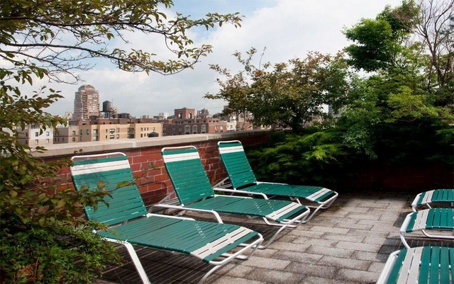 4 Bedrooms, Upper East Side Rental in NYC for $15,900 - Photo 2