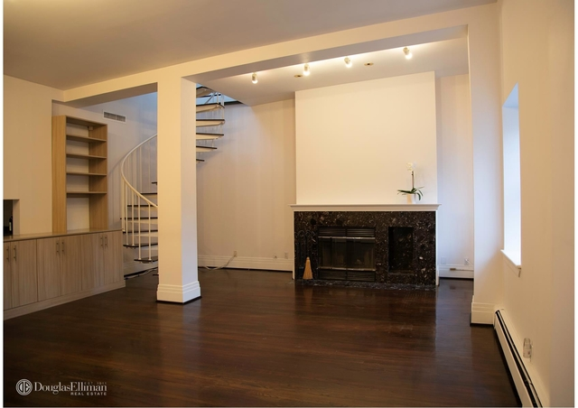 2 Bedrooms, Gramercy Park Rental in NYC for $9,200 - Photo 1