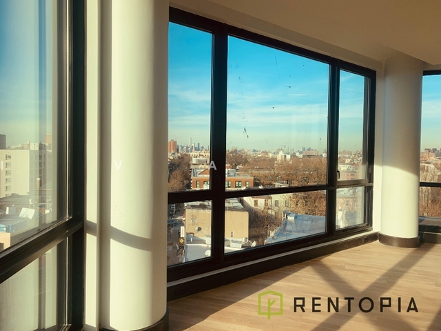 3 Bedrooms, Bedford-Stuyvesant Rental in NYC for $4,800 - Photo 2