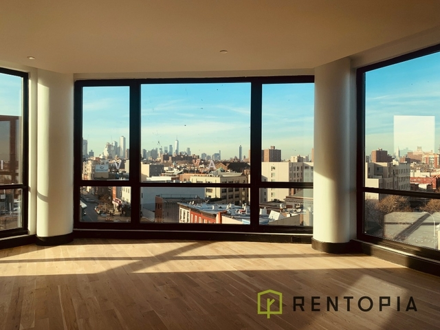 3 Bedrooms, Bedford-Stuyvesant Rental in NYC for $4,800 - Photo 1