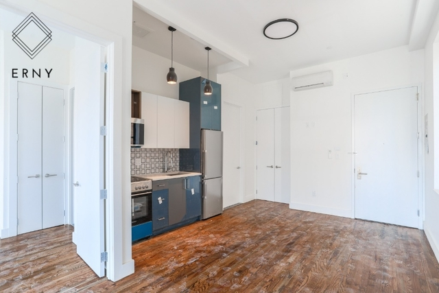 2 Bedrooms, Wingate Rental in NYC for $2,531 - Photo 1