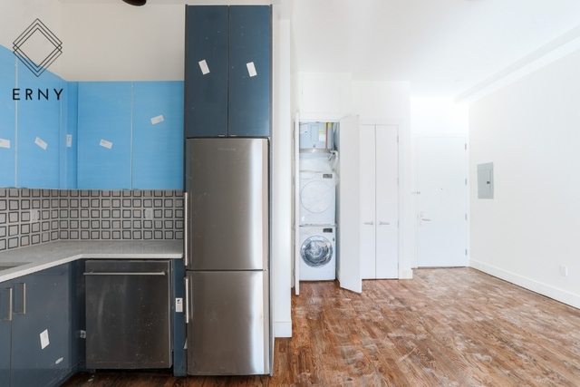 Studio, Wingate Rental in NYC for $1,968 - Photo 2