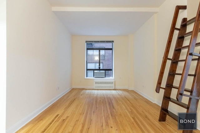 1 Bedroom, NoHo Rental in NYC for $3,995 - Photo 2