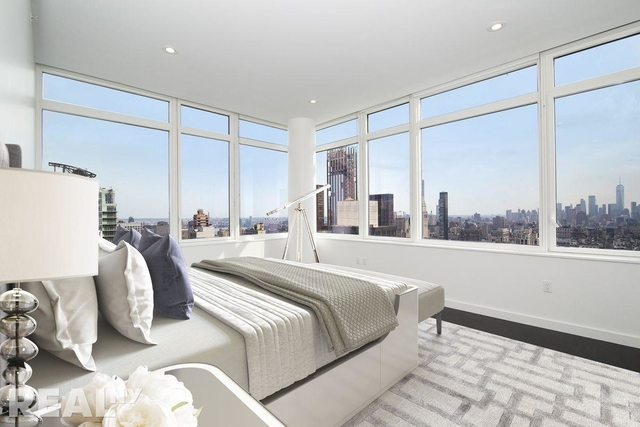 1 Bedroom, Koreatown Rental in NYC for $6,595 - Photo 1