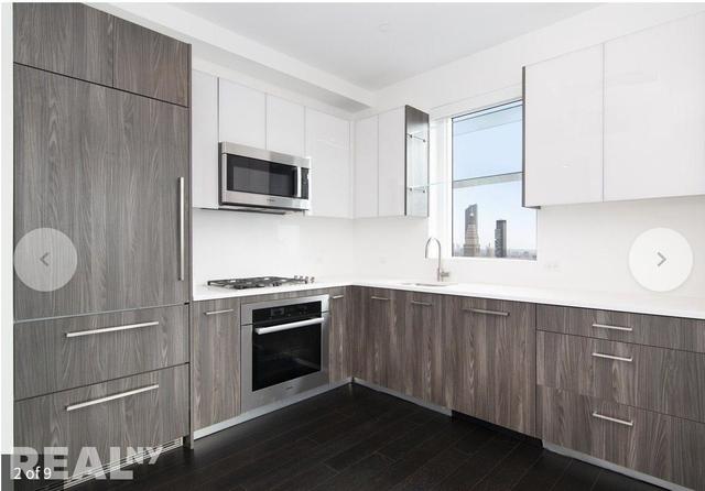 1 Bedroom, Koreatown Rental in NYC for $6,095 - Photo 2