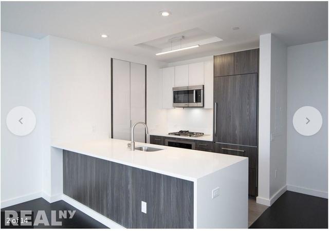 3 Bedrooms, Koreatown Rental in NYC for $14,995 - Photo 2