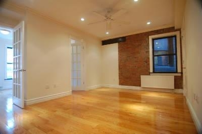 3 Bedrooms, Lower East Side Rental in NYC for $5,256 - Photo 1