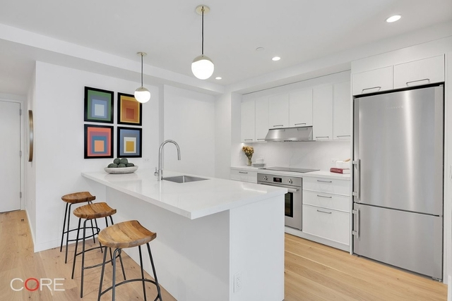 2 Bedrooms, Chelsea Rental in NYC for $5,985 - Photo 2