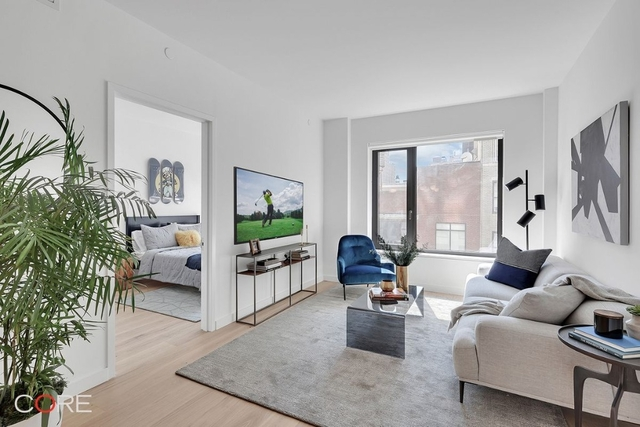 2 Bedrooms, Chelsea Rental in NYC for $5,985 - Photo 1