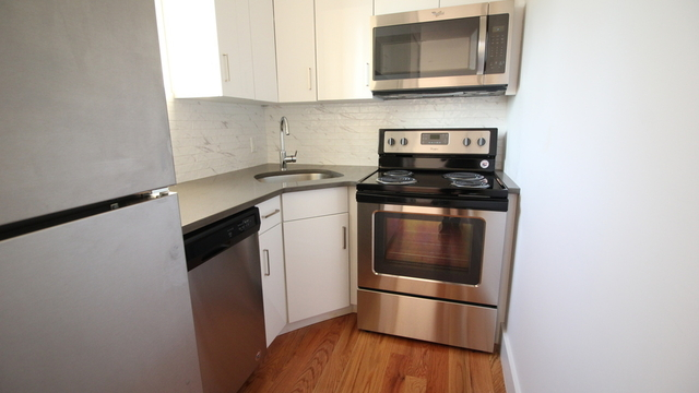 1 Bedroom, Bedford-Stuyvesant Rental in NYC for $2,361 - Photo 2