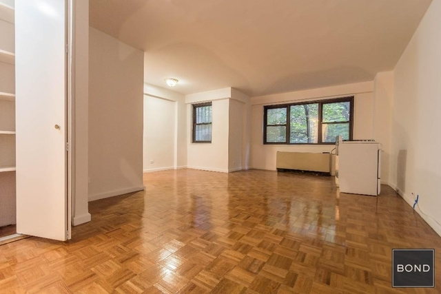 Studio, Carnegie Hill Rental in NYC for $2,745 - Photo 1