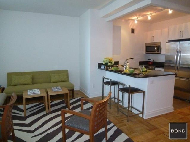 Studio, East Harlem Rental in NYC for $3,595 - Photo 2