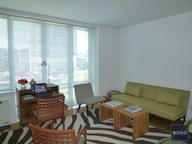 Studio, East Harlem Rental in NYC for $3,595 - Photo 1