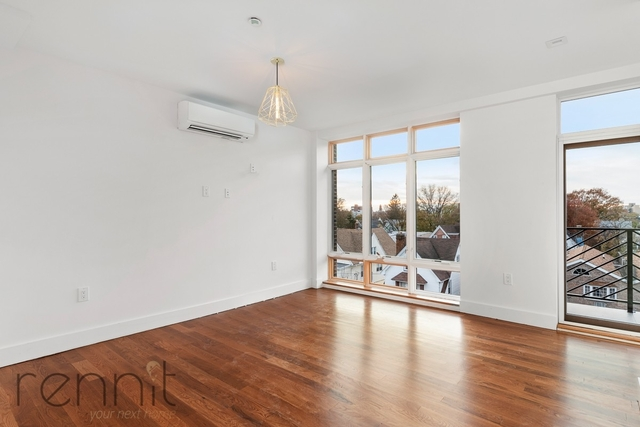 3 Bedrooms, East Flatbush Rental in NYC for $3,100 - Photo 1