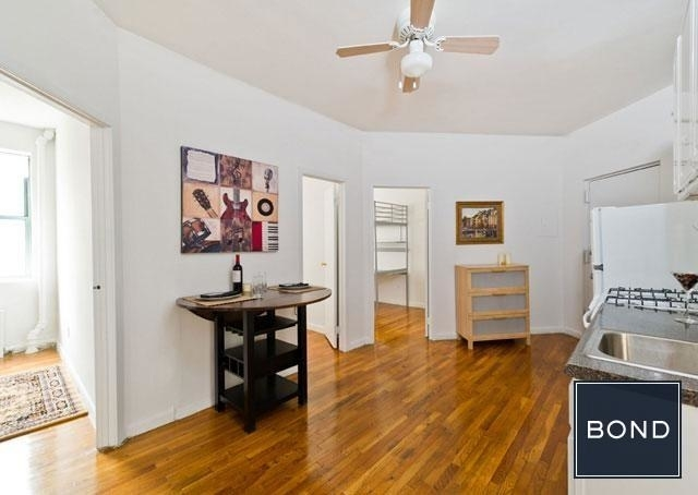 3 Bedrooms, Lincoln Square Rental in NYC for $3,300 - Photo 2