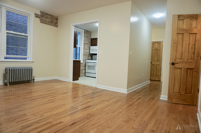 4 Bedrooms, Inwood Rental in NYC for $3,000 - Photo 1