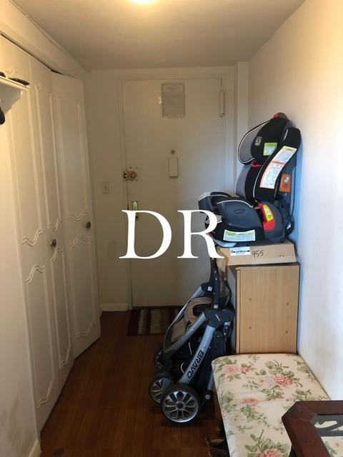 1 Bedroom, Kensington Rental in NYC for $1,899 - Photo 2